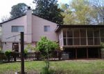 Foreclosed Home in KING GEORGE WAY, Morrow, GA - 30260