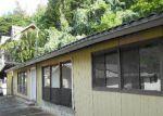 Foreclosed Homes in Honolulu, HI, 96819, ID: F3795159