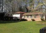 Foreclosed Home en LAUDERDALE DR NE, Atlanta, GA - 30345
