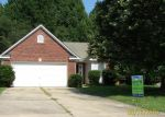 Foreclosed Homes in Mooresville, NC, 28115, ID: F3795995