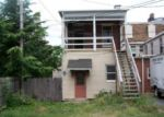 Foreclosed Homes in York, PA, 17403, ID: F3796046