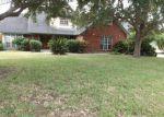 Foreclosed Home en RESACA RETREAT DR, Los Fresnos, TX - 78566