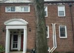Foreclosed Home in VILLAGE RD, Jamaica, NY - 11435