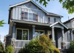 Foreclosed Home en 3RD AVE NW, Olympia, WA - 98502