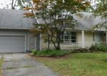 Foreclosed Homes in Fort Wayne, IN, 46815, ID: F3797661