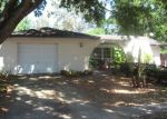 Foreclosed Home en KNOLL RIDGE DR, Tampa, FL - 33625