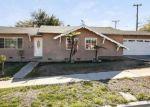 Foreclosed Home en LAS LOMAS DR, La Habra, CA - 90631