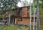 Foreclosed Home en CONCORDIA DR, Fairbanks, AK - 99709