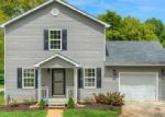 Foreclosed Home en HARRISON PIKE, Chattanooga, TN - 37406