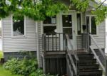 Foreclosed Homes in Duluth, MN, 55807, ID: F3801328