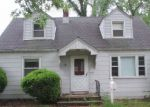 Foreclosed Homes in Plainfield, NJ, 07060, ID: F3801731
