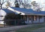 Foreclosed Home en HIGHWAY 541 N, Mendenhall, MS - 39114
