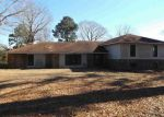Foreclosed Home en SHIVERS RD, Newhebron, MS - 39140
