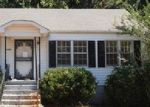 Foreclosed Home en HARBIN RD SW, Atlanta, GA - 30311