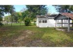 Foreclosed Home en TICE ST, Fort Myers, FL - 33905
