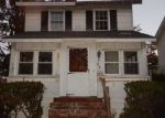 Foreclosed Home in PERKINS AVE, Oceanside, NY - 11572
