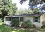 Foreclosed Home in SHADY LN, Davenport, FL - 33837
