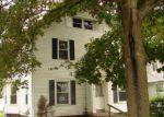 Foreclosed Homes in Battle Creek, MI, 49017, ID: F3807550