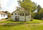Foreclosed Homes in Kalamazoo, MI, 49048, ID: F3807562