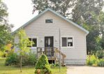 Foreclosed Homes in Muskegon, MI, 49442, ID: F3807577