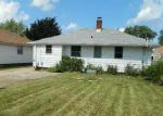 Foreclosed Home en NORTHWOOD AVE, Maple Heights, OH - 44137
