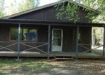 Foreclosed Home en SUNFLOWER LOOP, North Pole, AK - 99705