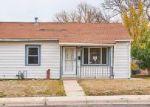 Foreclosed Home en OAK CT, Cheyenne, WY - 82001