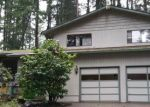 Foreclosed Home en GLEN TERRA CT SE, Lacey, WA - 98503