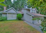 Foreclosed Home en SE TIMBERIDGE CT, Port Orchard, WA - 98367