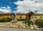 Foreclosed Home en EVERGREEN PARK DR, Huntsville, UT - 84317