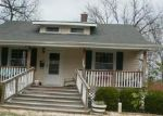 Foreclosed Home in BALTIMORE AVE, Saint Louis, MO - 63114
