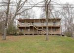 Foreclosed Home en HIDDEN BRANCHES RD, Harrison, TN - 37341