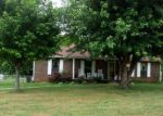 Foreclosed Home en JOANNE CIR, Morristown, TN - 37814
