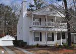 Ejecuciones Hipotecarias en Summerville, SC, 29485, Identificación: F3810569