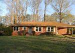 Ejecuciones Hipotecarias en Anderson, SC, 29621, Identificación: F3810714