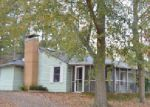 Ejecuciones Hipotecarias en Aiken, SC, 29801, Identificación: F3810732