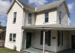 Foreclosed Home en STATE ROUTE 136, Greensburg, PA - 15601