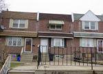 Foreclosed Home en H ST, Philadelphia, PA - 19124