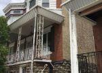 Foreclosed Home en ROSS ST, Philadelphia, PA - 19144