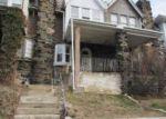 Foreclosed Home en MUSGRAVE ST, Philadelphia, PA - 19144
