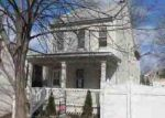 Foreclosed Home en SOUTH ST, Pottstown, PA - 19464