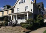 Foreclosed Home en 4TH AVE, Beaver Falls, PA - 15010