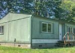 Foreclosed Home en WATACH DR, Clatskanie, OR - 97016