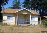 Foreclosed Home en NOTI LOOP, Noti, OR - 97461