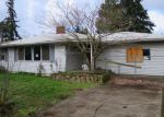 Foreclosed Home en HOWARD AVE, Eugene, OR - 97404