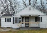 Foreclosed Home en RUFUS ST, Middletown, OH - 45044