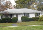 Foreclosed Home en WASHINGTON AVE, Lorain, OH - 44052
