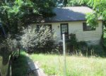 Foreclosed Homes in Greensboro, NC, 27403, ID: F3813585