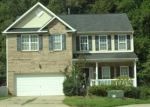 Foreclosed Homes in Winston Salem, NC, 27103, ID: F3813638