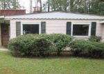 Foreclosed Home en LONNIE LN, Laurinburg, NC - 28352